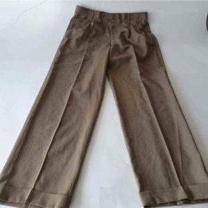 Zanella Neiman Marcus Mens Dress Pants 34 x 33